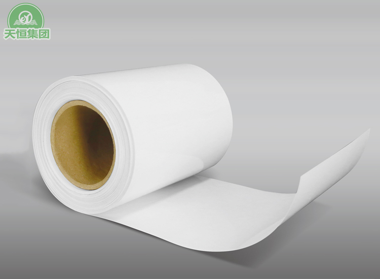 PVC药用硬片