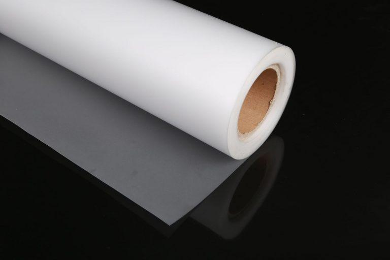 磨砂聚碳酸酯膜-薄膜开关