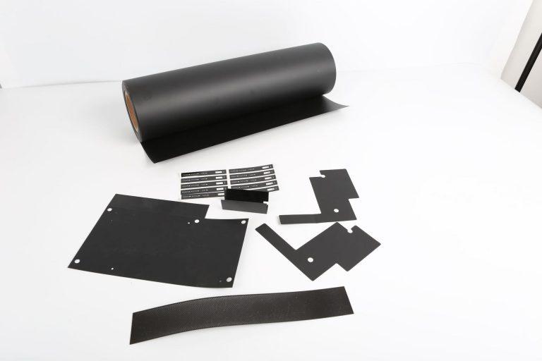 阻燃薄膜&PC片材